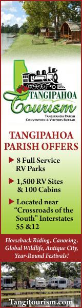 160x600_TangipahoaParish_1012