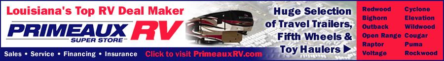 900x125_Primeaux_RV_SS_1012